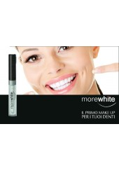 More White , sbiancamento dentale cosmetico 3ml