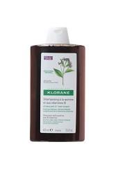 Klorane MAXI shampoo Chinina e vit.B 400ml