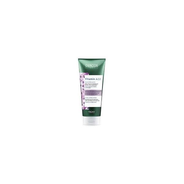 http://www.farmaciafiora.it/img/p/1223-1258-thickbox.jpg