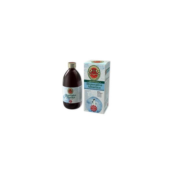 http://www.farmaciafiora.it/img/p/261-269-thickbox.jpg