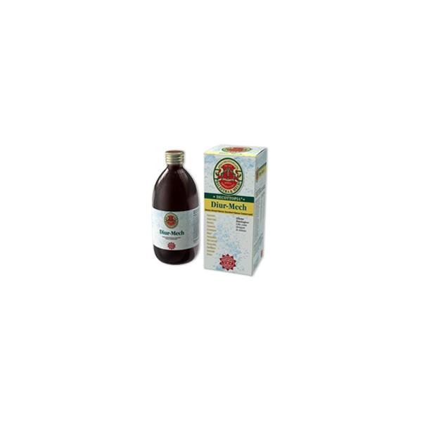 http://www.farmaciafiora.it/img/p/271-279-thickbox.jpg