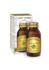 CAFFE' VERDE 90 g pastiglie