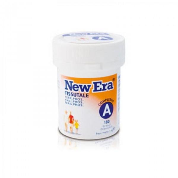 http://www.farmaciafiora.it/img/p/389-396-thickbox.jpg