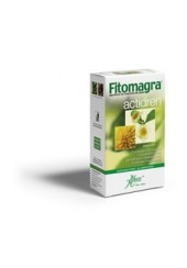 Fitomagra Actidren 40 Opercoli