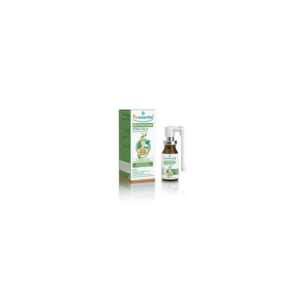 http://www.farmaciafiora.it/img/p/717-735-thickbox.jpg