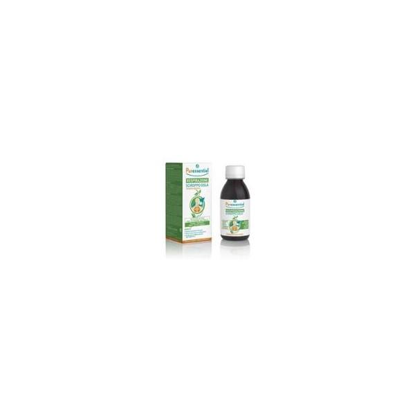 http://www.farmaciafiora.it/img/p/718-736-thickbox.jpg